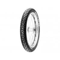 Pneu de Moto Aro 19? Pirelli Dianteiro 90/90 - 52V MT60