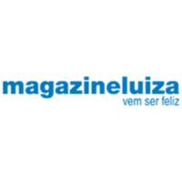 15% OFF na Magazine Luiza