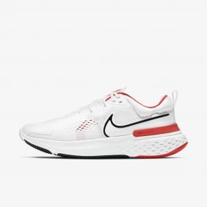 Tênis Nike React Miler 2 Masculino