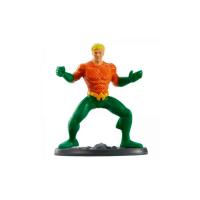 DC Comics Mini Figura Aquaman - Mattel