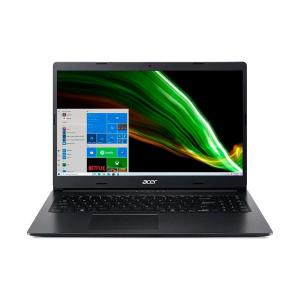 "Notebook Acer Ryzen 7 8GB 256 SSD Tela 15,6"" Windows 10"