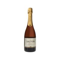 Espumante Salton Demi-Sec - 750ml