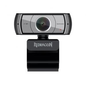 WebCam Redragon Streaming APEX Full HD 1080p - GW900