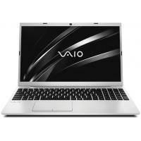"Notebook VAIO FE15 15,6"" i5-10210U 8GB RAM  SSD 256GB Li"