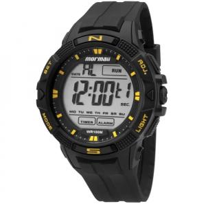 Relógio Mormaii Acqua MO5001/8Y