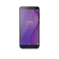 Smartphone Multilaser G Tela 5.5 Pol. Processador Octa