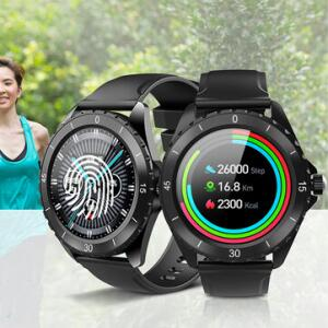 Smartwatch Elegiant C520 Bluetooth 5.0 Ip68