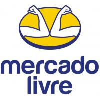 Cupom Mercado Livre com R$ 60 de Desconto em Compras Aci