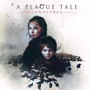 Jogo A Plague Tale: Innocence -