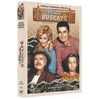 DVD A Familia Buscapé 1ª Temporada Completa Digibook 5
