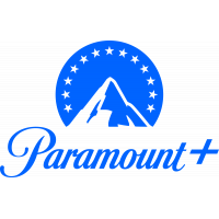 Assinatura Streaming Paramount+ Plano Anual