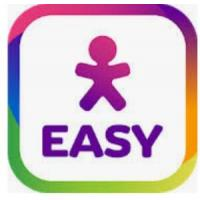 Vivo Easy - Compre 100gb e ganhe R$100 para gastar no ap