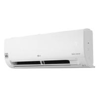 Ar Condicionado Split LG Dual Inverter Voice 12000 Btus