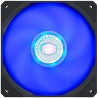 Ventoinha Cooler Master Sickleflow 120 Blue MFX-B2DN-18N