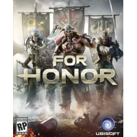 Jogo For Honor Starter Edition - PC Uplay