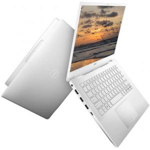 Notebook Dell Inspiron 14 5000 i5-10210U 8GB SSD 256GB