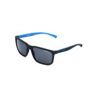Óculos de Sol Arnette Stripe Preto/Azul