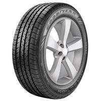 Pneu Aro 14 Goodyear 185/60 Direction Sport 82H