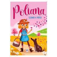 Livro Poliana - Eleanor H. Porter