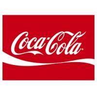 Compre 6 Produtos Coca-Cola e Concorra a Laptops e Table