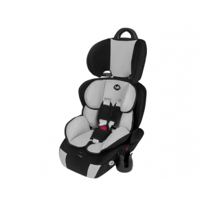 Cadeira Cadeirinha Infantil Bebê Carro 09 á 36 Kg - Ver