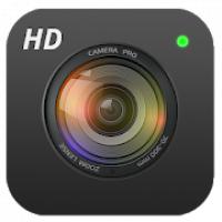 HD Câmera Pro : Best Professional Camera App - Android