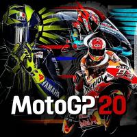 Jogo MotoGP 20 - PC Steam