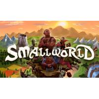 Jogo Small World - PC Steam