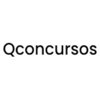 Assinaturas Qconcursos com Desconto