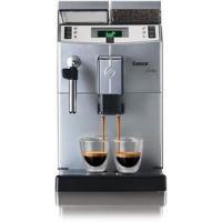 [PRIME] Cafeteira Automática Lirika Plus R$3.136