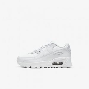 Tênis Nike Air Max 90 - Infantil