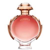 Perfume - Olympéa Legend EDP 80ml