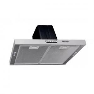 Depurador Slim New Inox Compact - 60cm - Fogatti 110V