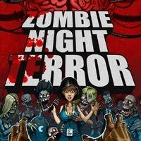 Jogo Zombie Night Terror - PC Steam