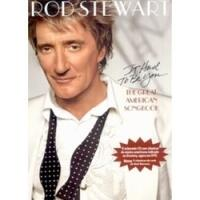 CD Rod Stewart - It Had To Be You.. The Great