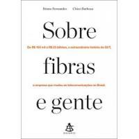 Ebook: Sobre Fibras e Gente