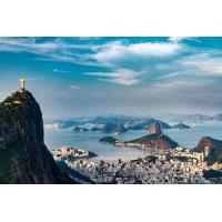 Pacote Rio de Janeiro + Búzios + Arraial do Cabo - 7 dia