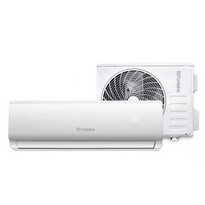 Ar Condicionado Split Inverter Fontaine Plus Save 9.000
