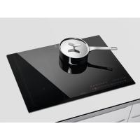 Cooktop de Indução 4 Zonas com Unicook Flexível Preto E