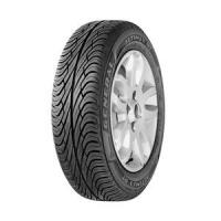 Pneu General Tire BY Continental Aro 13 Altimax RT 175/7
