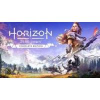 [Ativação Steam + PayPal] Horizon Zero Dawn Complete Edi
