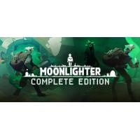 [STEAM] Moonlighter: Complete Edition