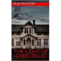 The Light of Cabo Rojo free