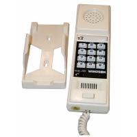 Telefone Windsor Gondola So Pulse - T-333
