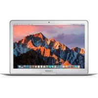 MacBook Air Apple Intel Core i5 Dual Core, 8GB, SSD 128G