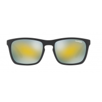 Óculos de Sol Arnette AN4236 Burnside