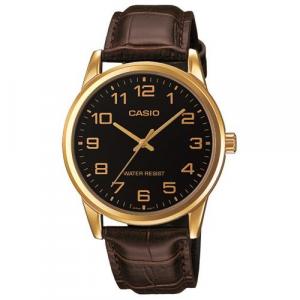 Relógio Masculino Analógico Casio MTP-V001GL-1BUDF