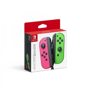 Controle Nintendo Switch Joy-Con   Submarino