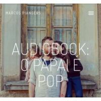 [Grátis - AudioBook] O papai é Pop