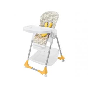 Cadeira de Alimentação Alta Multikids Baby Gourmet - 0